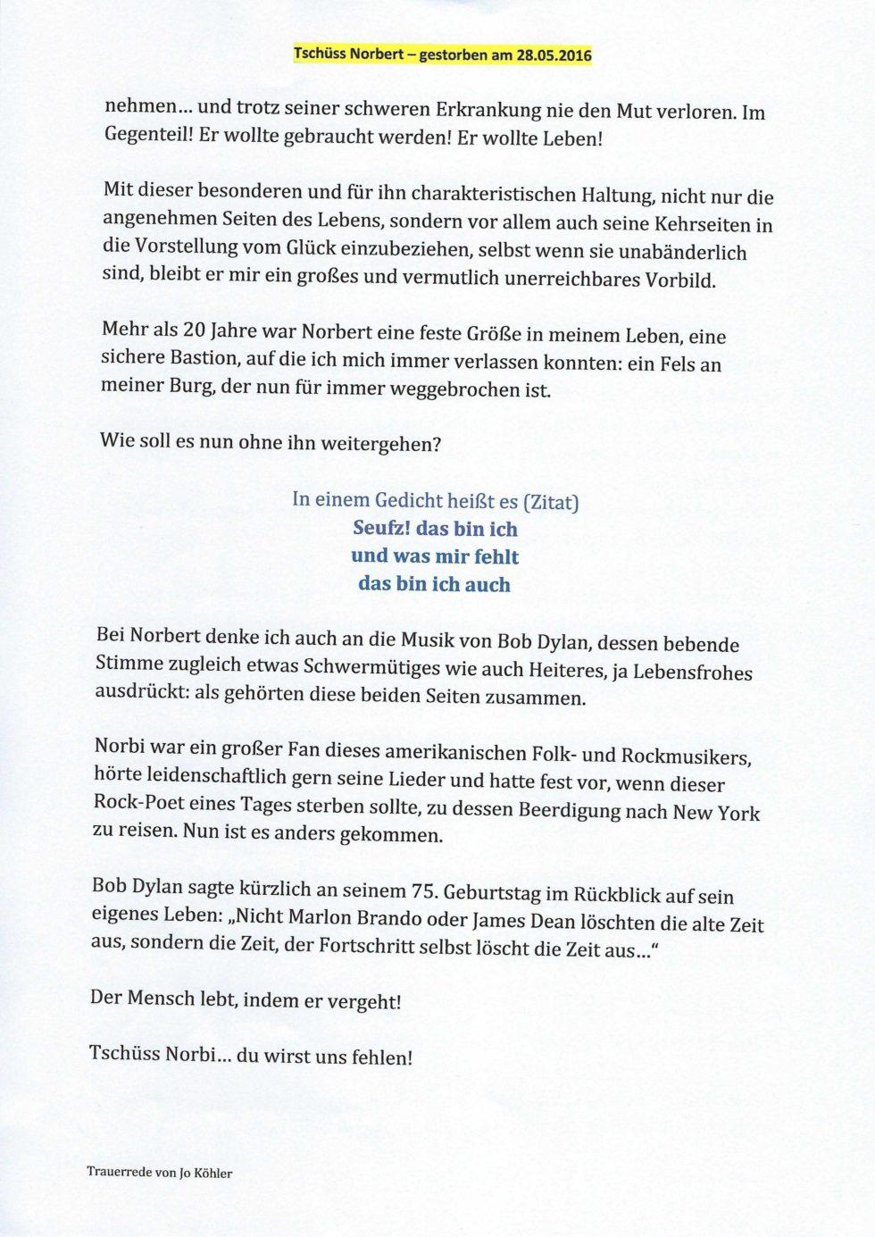 2015-2016 PoetryKids, Lit. Apotheke, Über Grenzen_Seite_40