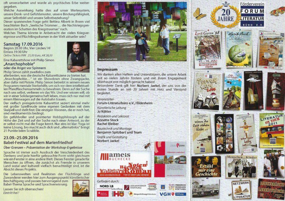 2015-2016 PoetryKids, Lit. Apotheke, Über Grenzen_Seite_41