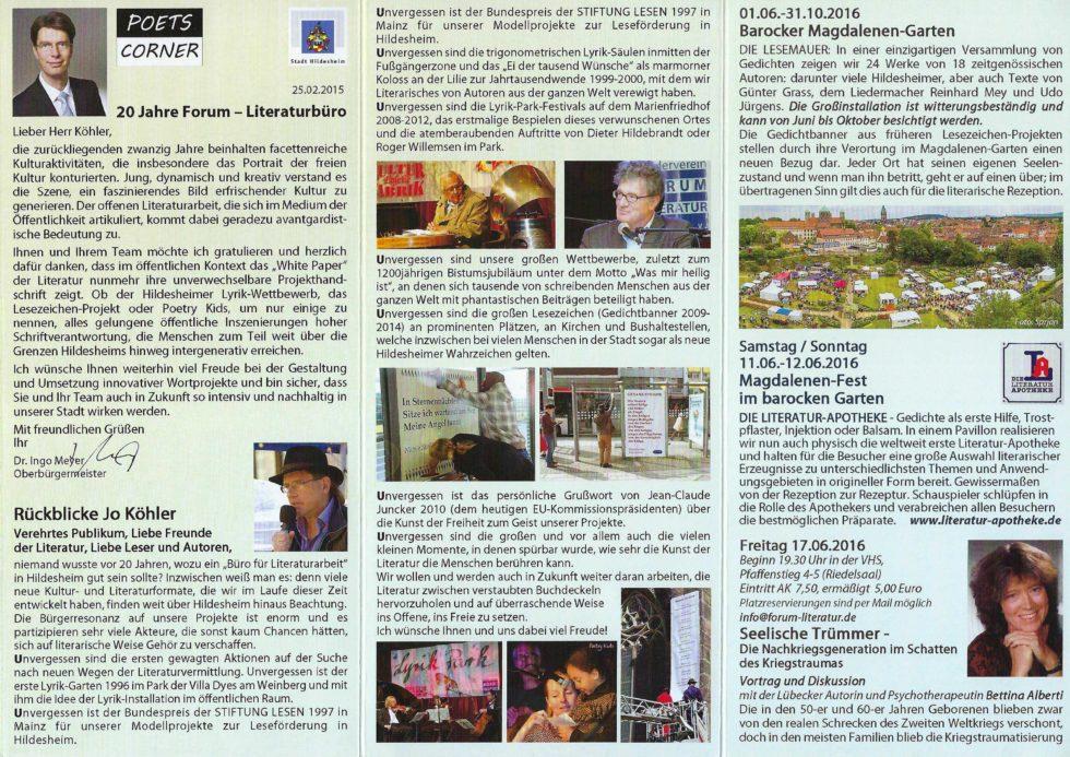 2015-2016 PoetryKids, Lit. Apotheke, Über Grenzen_Seite_42