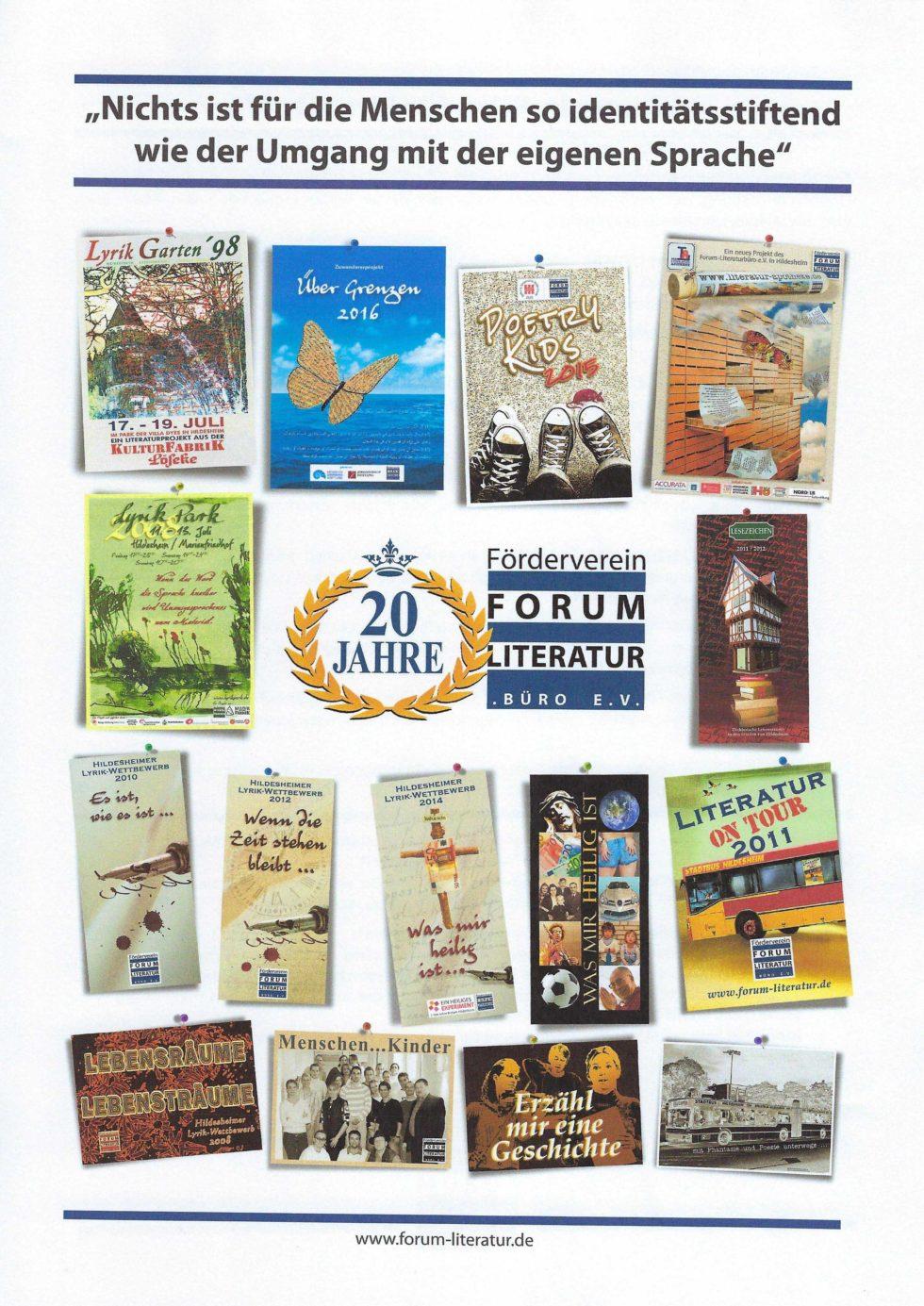 2015-2016 PoetryKids, Lit. Apotheke, Über Grenzen_Seite_47