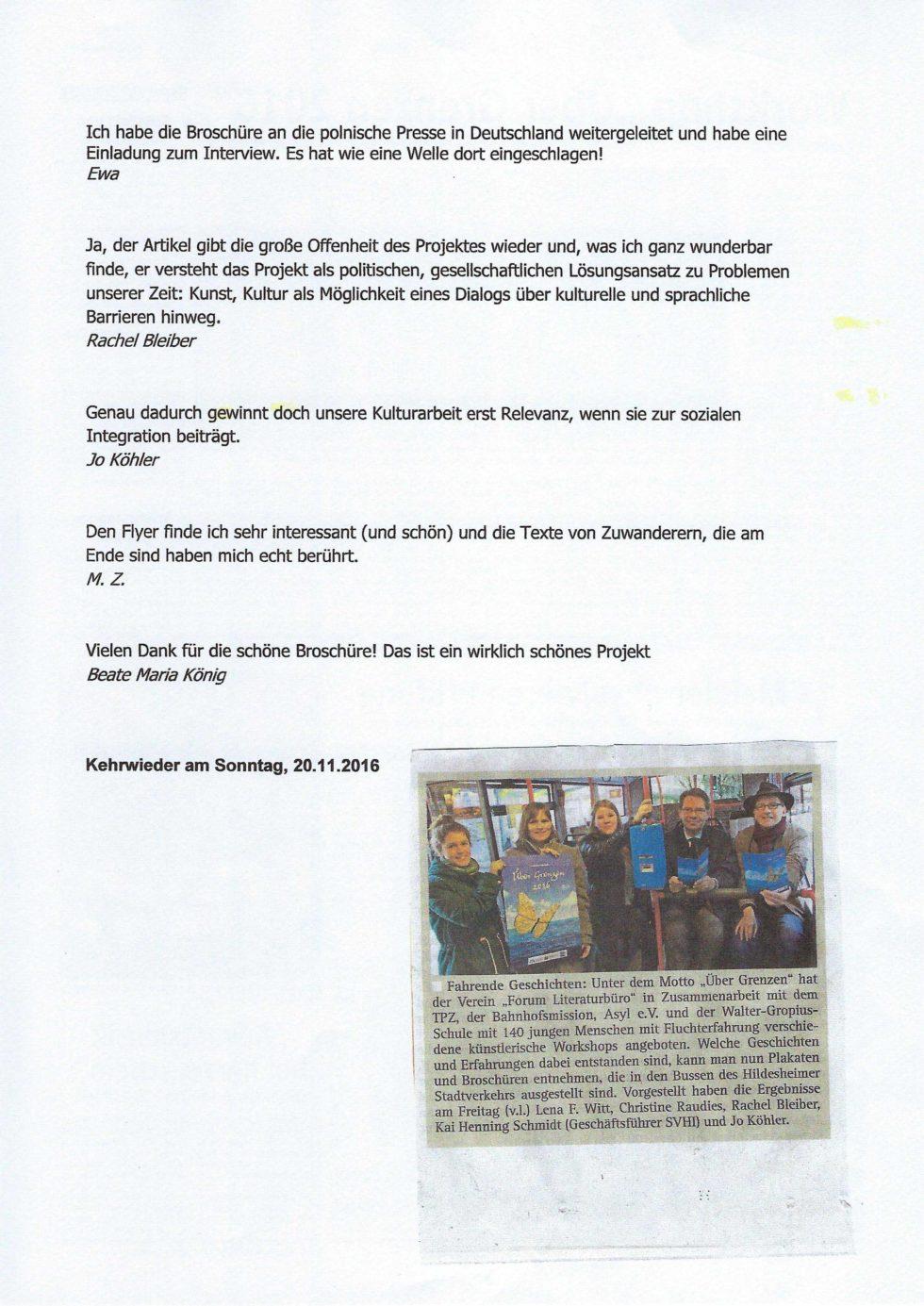 2015-2016 PoetryKids, Lit. Apotheke, Über Grenzen_Seite_52