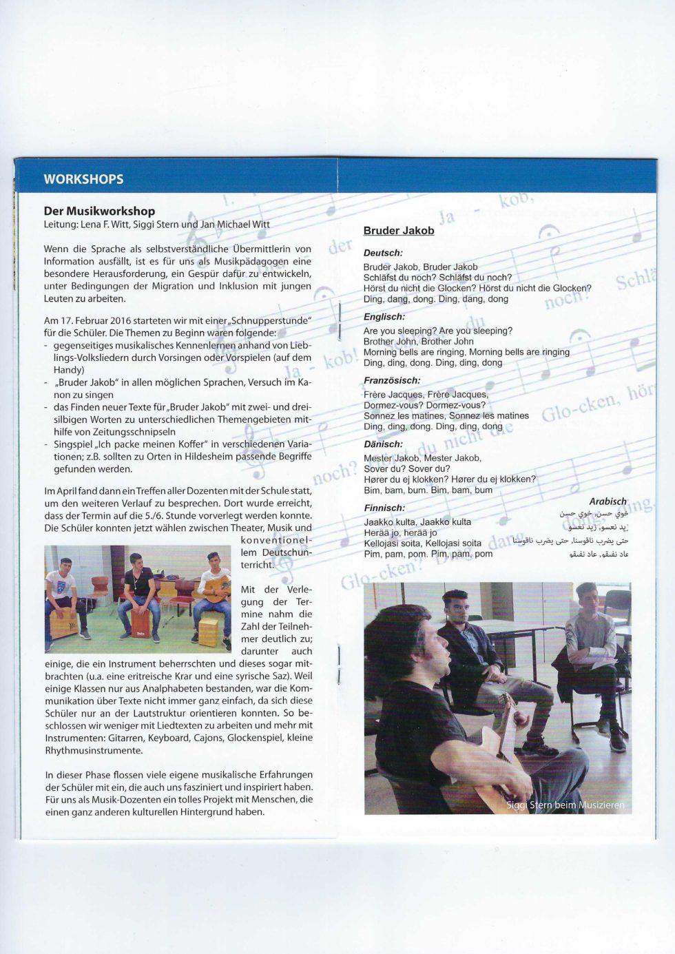 2015-2016 PoetryKids, Lit. Apotheke, Über Grenzen_Seite_59