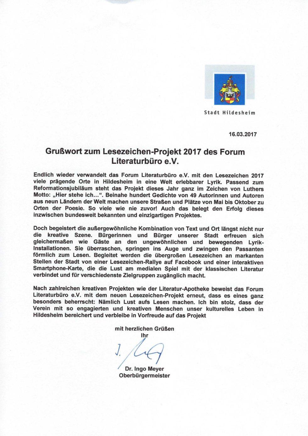 2017 LeseZeichen + Wettbw Zwischen den Zeilen_Seite_01