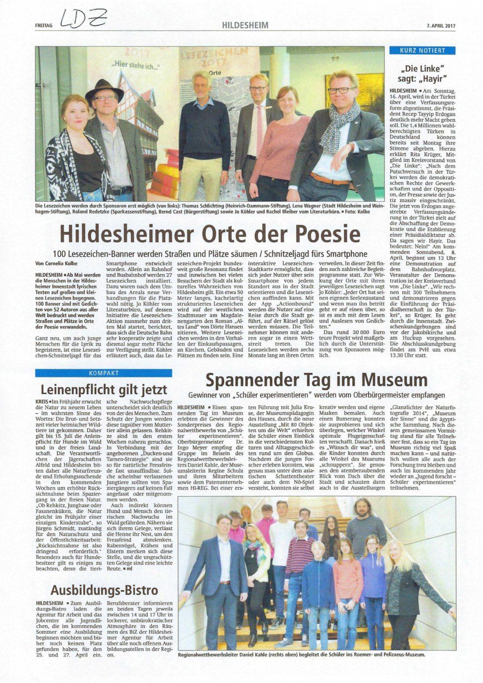 2017 LeseZeichen + Wettbw Zwischen den Zeilen_Seite_03