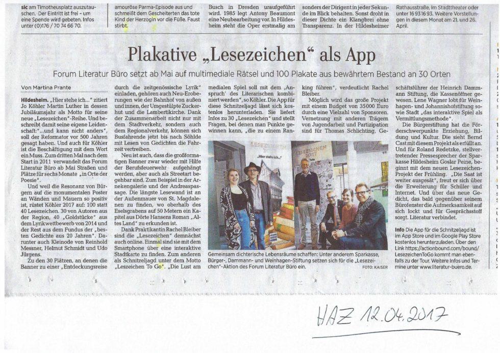 2017 LeseZeichen + Wettbw Zwischen den Zeilen_Seite_04