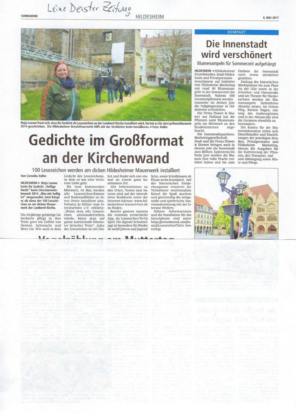 2017 LeseZeichen + Wettbw Zwischen den Zeilen_Seite_05
