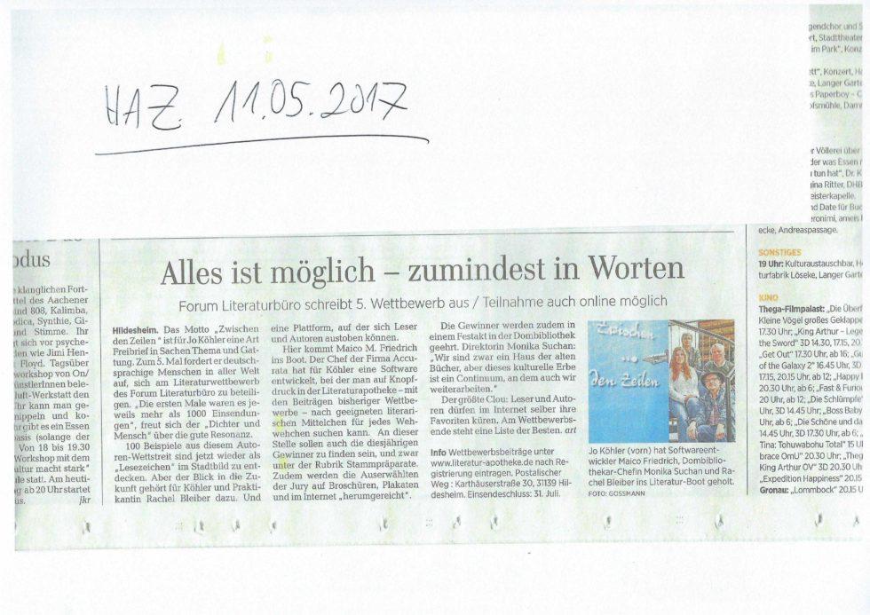 2017 LeseZeichen + Wettbw Zwischen den Zeilen_Seite_06
