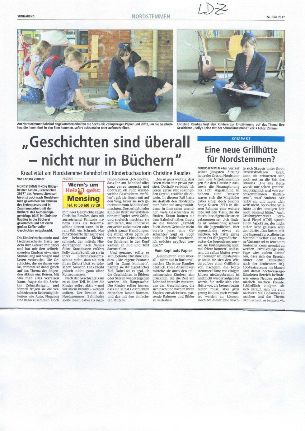 2017 LeseZeichen + Wettbw Zwischen den Zeilen_Seite_08
