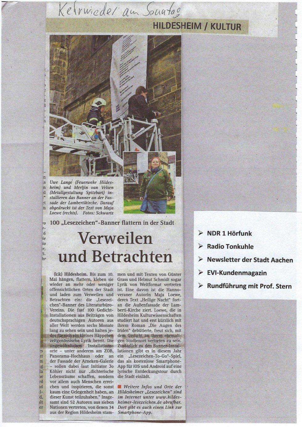 2017 LeseZeichen + Wettbw Zwischen den Zeilen_Seite_09