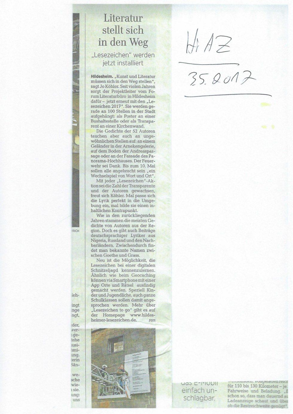 2017 LeseZeichen + Wettbw Zwischen den Zeilen_Seite_10