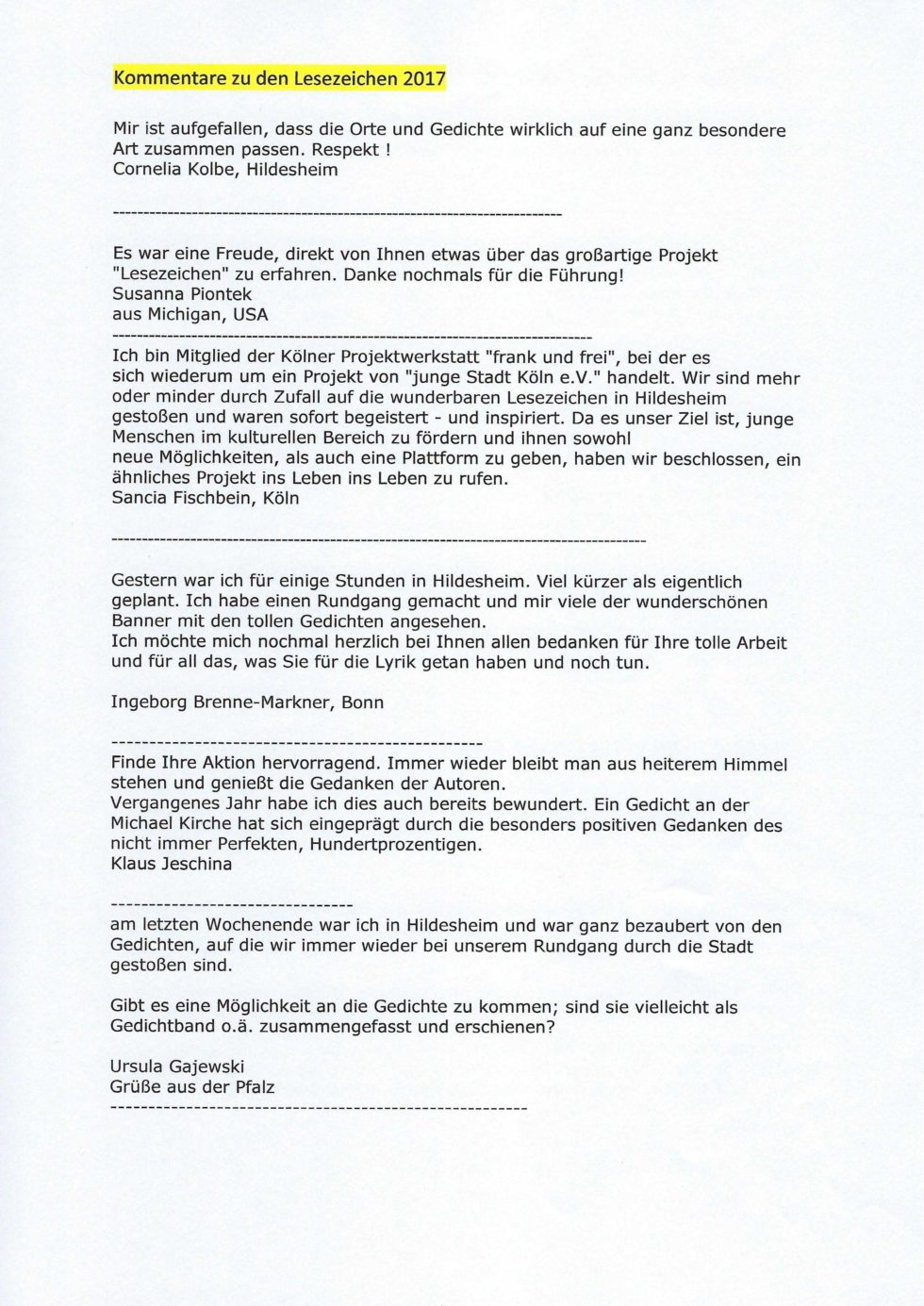 2017 LeseZeichen + Wettbw Zwischen den Zeilen_Seite_11