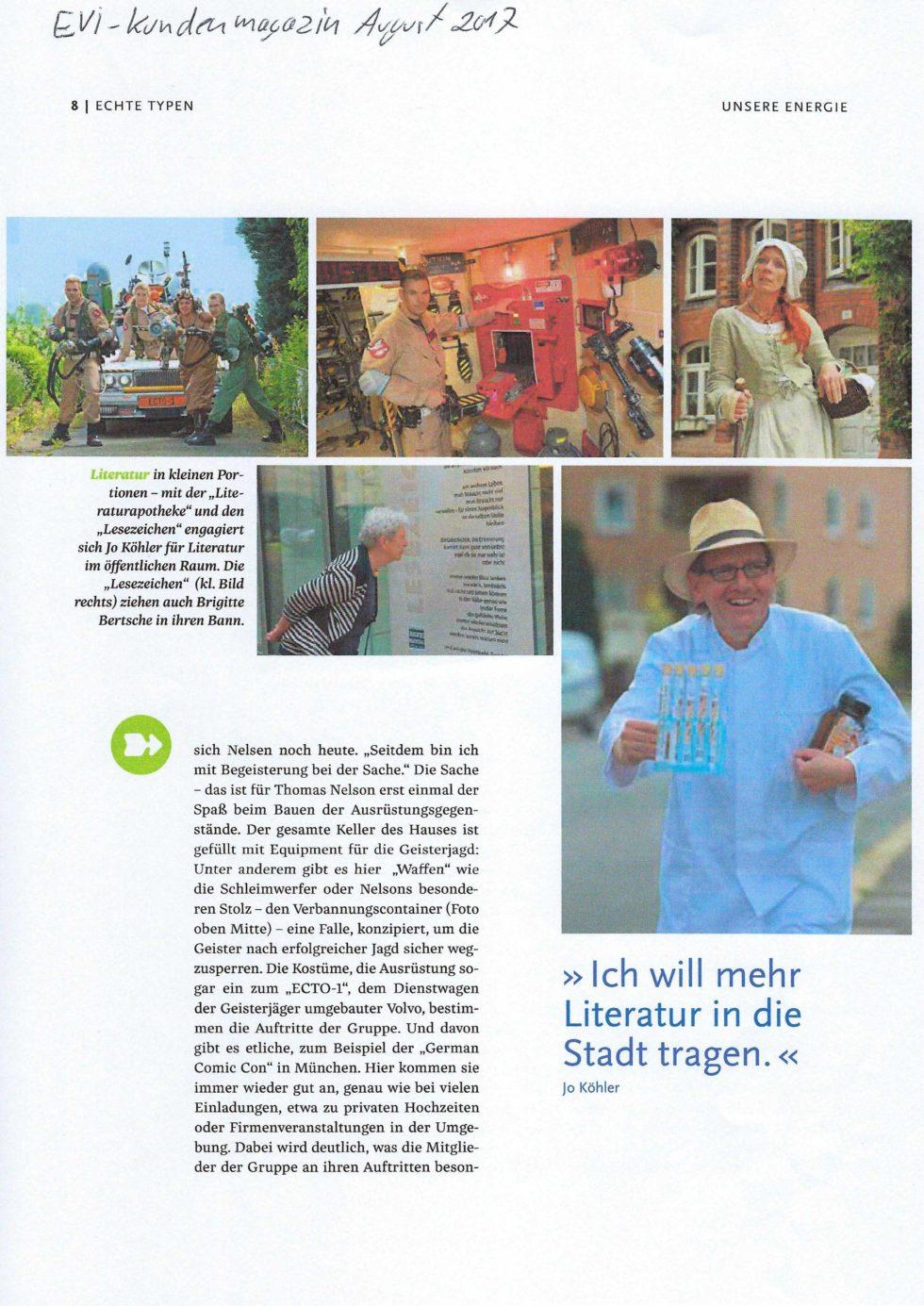 2017 LeseZeichen + Wettbw Zwischen den Zeilen_Seite_17
