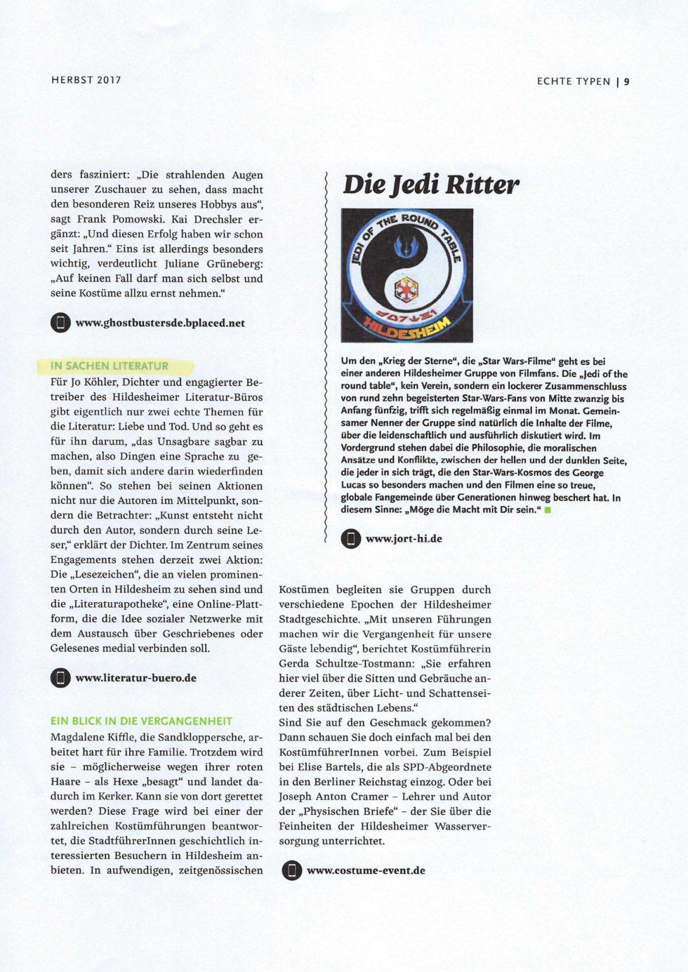 2017 LeseZeichen + Wettbw Zwischen den Zeilen_Seite_18