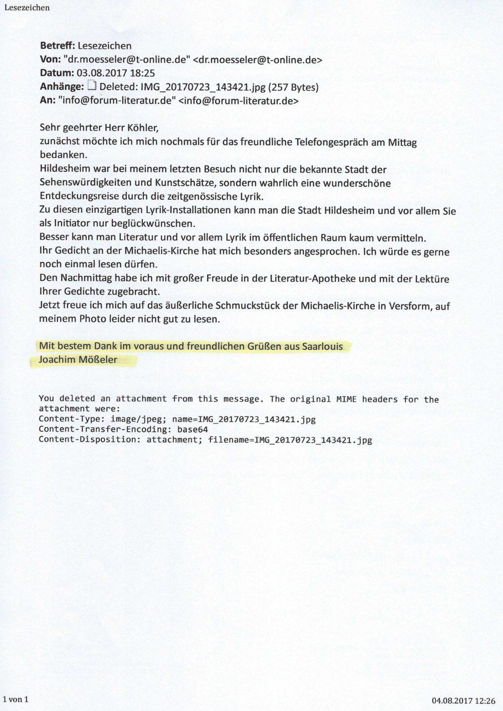 2017 LeseZeichen + Wettbw Zwischen den Zeilen_Seite_19