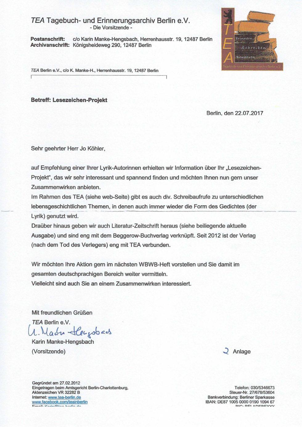 2017 LeseZeichen + Wettbw Zwischen den Zeilen_Seite_20
