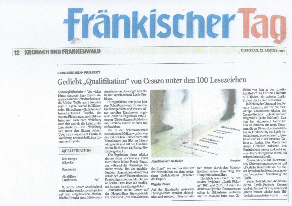 2017 LeseZeichen + Wettbw Zwischen den Zeilen_Seite_21
