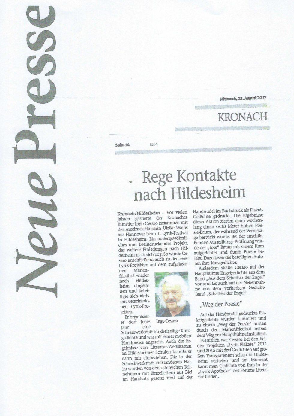 2017 LeseZeichen + Wettbw Zwischen den Zeilen_Seite_22