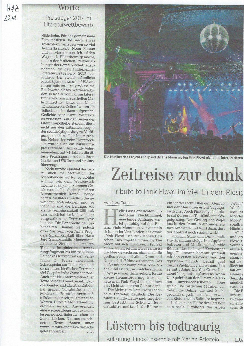 2017 LeseZeichen + Wettbw Zwischen den Zeilen_Seite_23