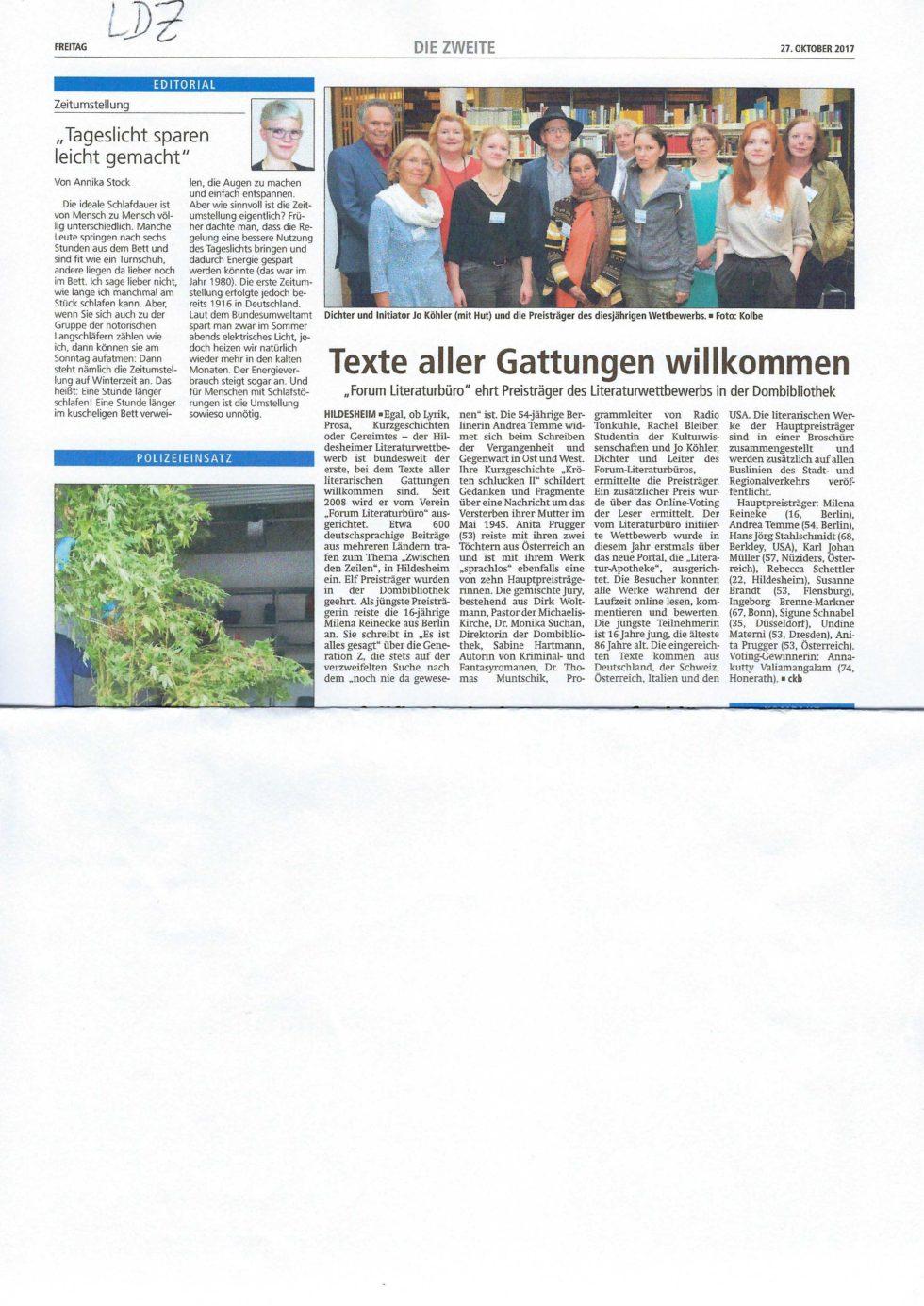 2017 LeseZeichen + Wettbw Zwischen den Zeilen_Seite_25