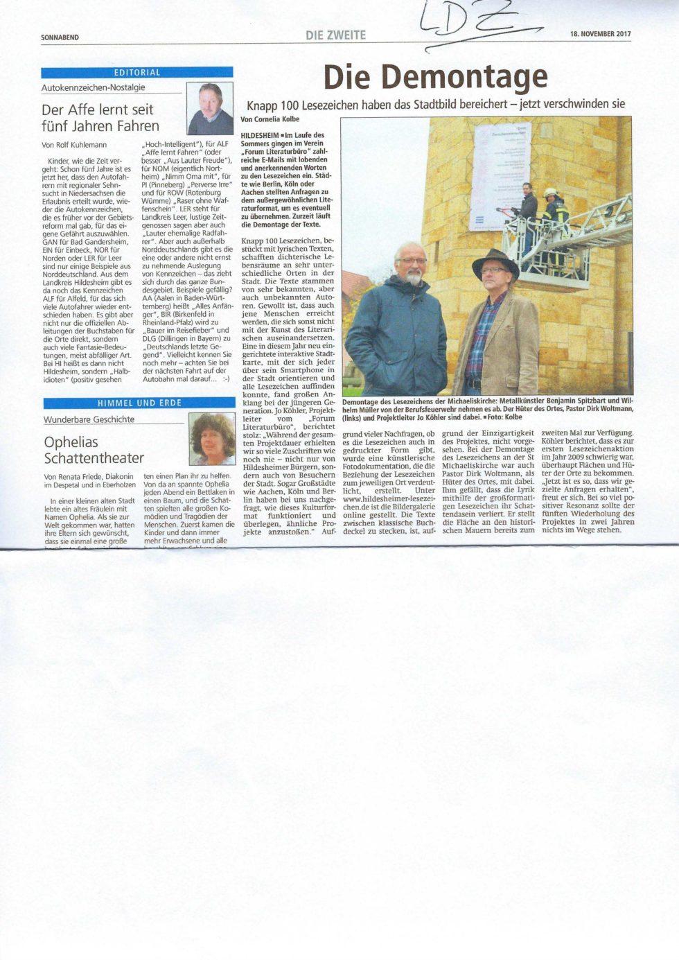 2017 LeseZeichen + Wettbw Zwischen den Zeilen_Seite_29