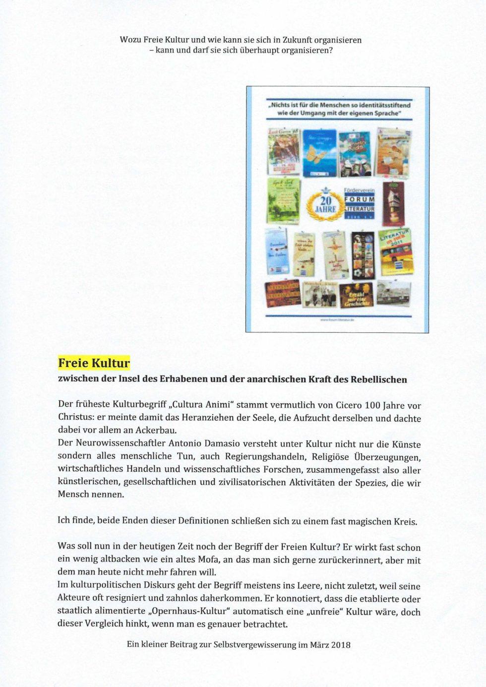 2018 Poetry Kids, Welche Heimat, Upgrade_Seite_01