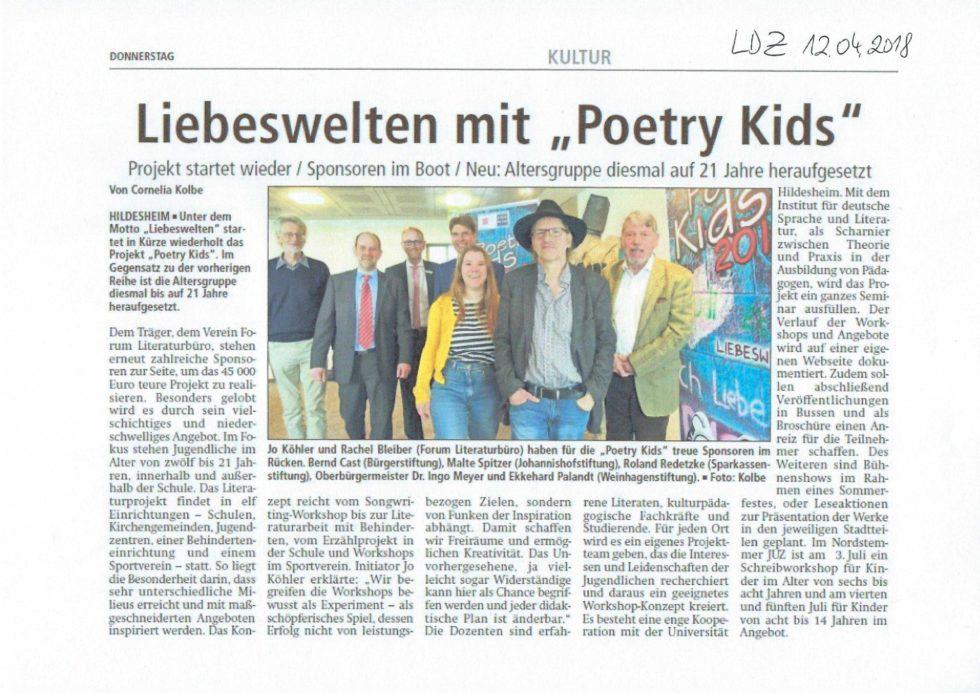 2018 Poetry Kids, Welche Heimat, Upgrade_Seite_09