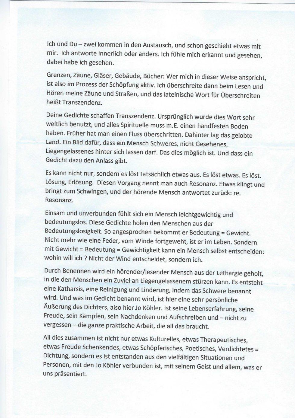 2018 Poetry Kids, Welche Heimat, Upgrade_Seite_19