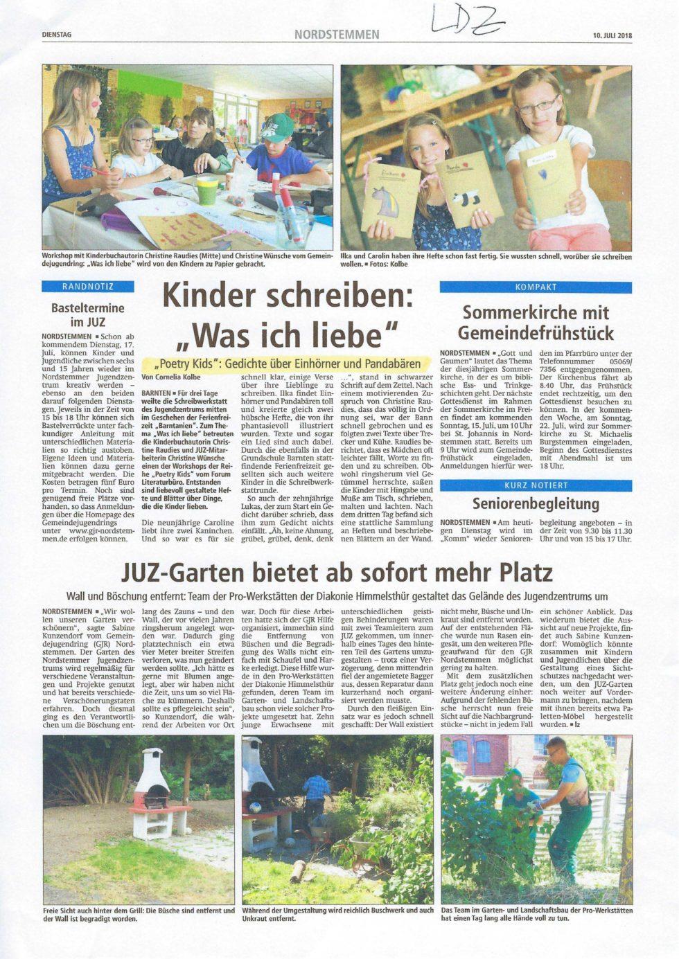 2018 Poetry Kids, Welche Heimat, Upgrade_Seite_25