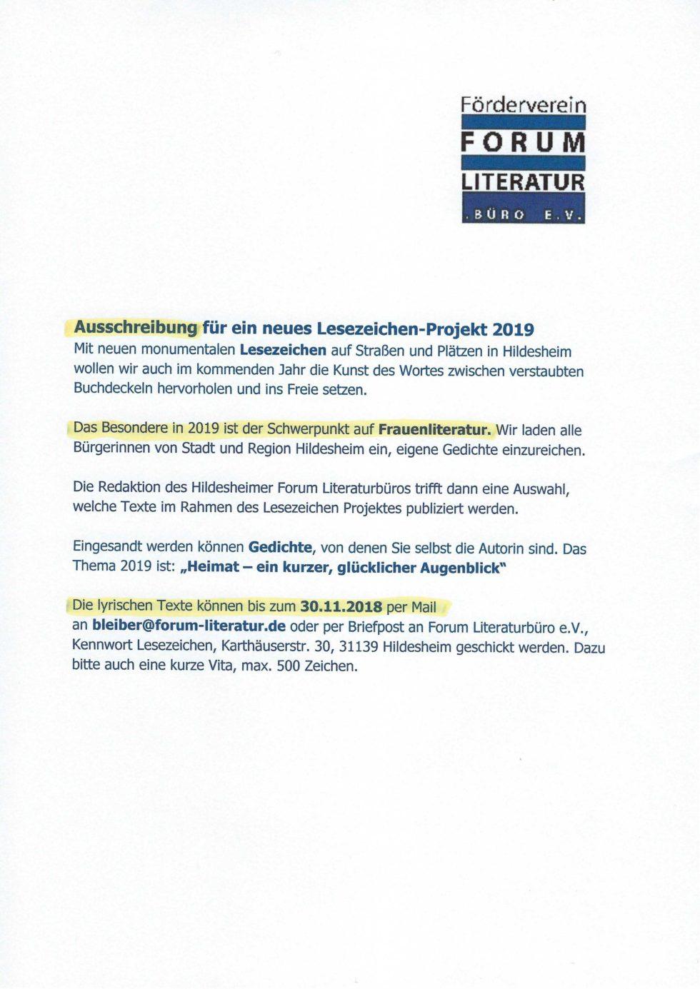 2018 Poetry Kids, Welche Heimat, Upgrade_Seite_35