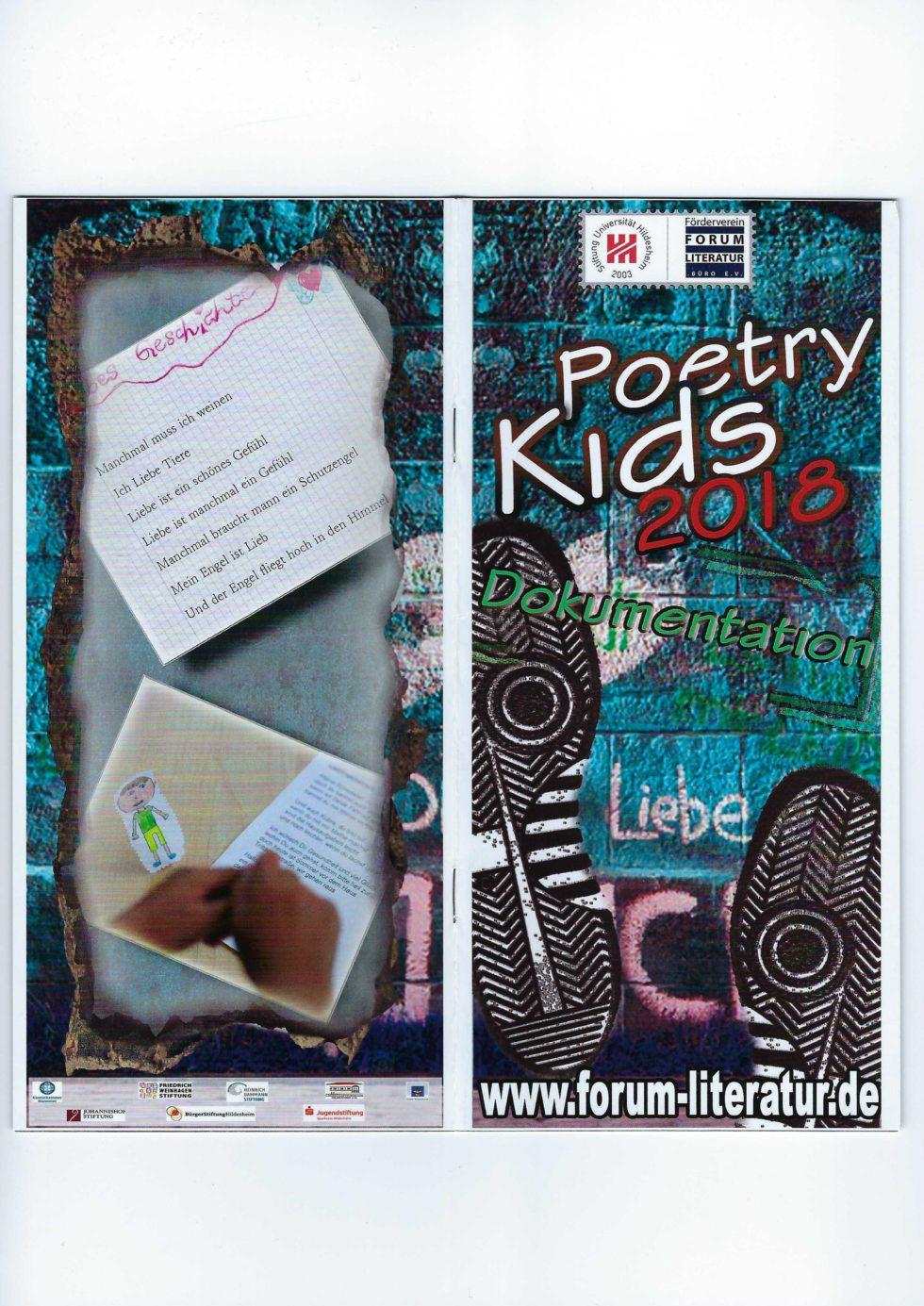 2018 Poetry Kids, Welche Heimat, Upgrade_Seite_36