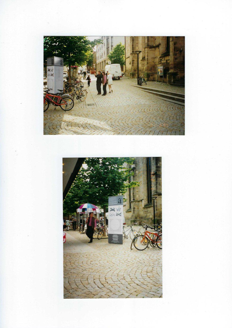 21_Stadtlyrik_1999_Fotos
