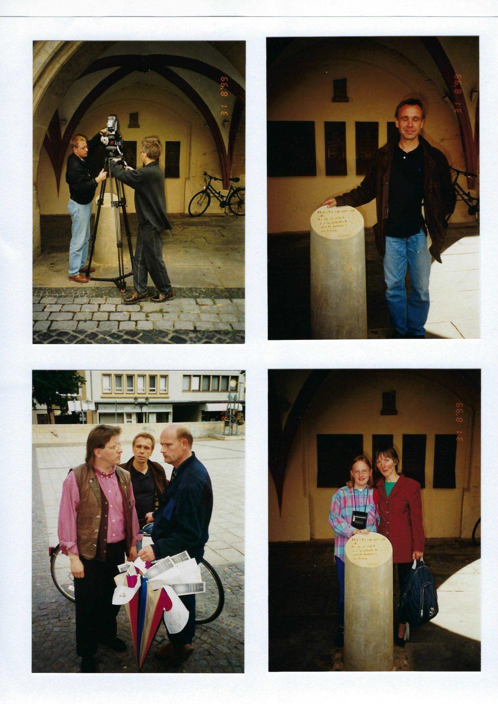 22_Stadtlyrik_1999_Fotos