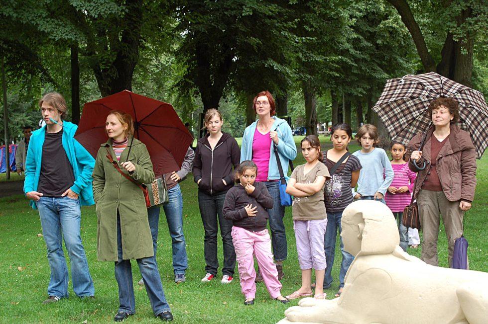 23_Lyrikpark_2008_Festival