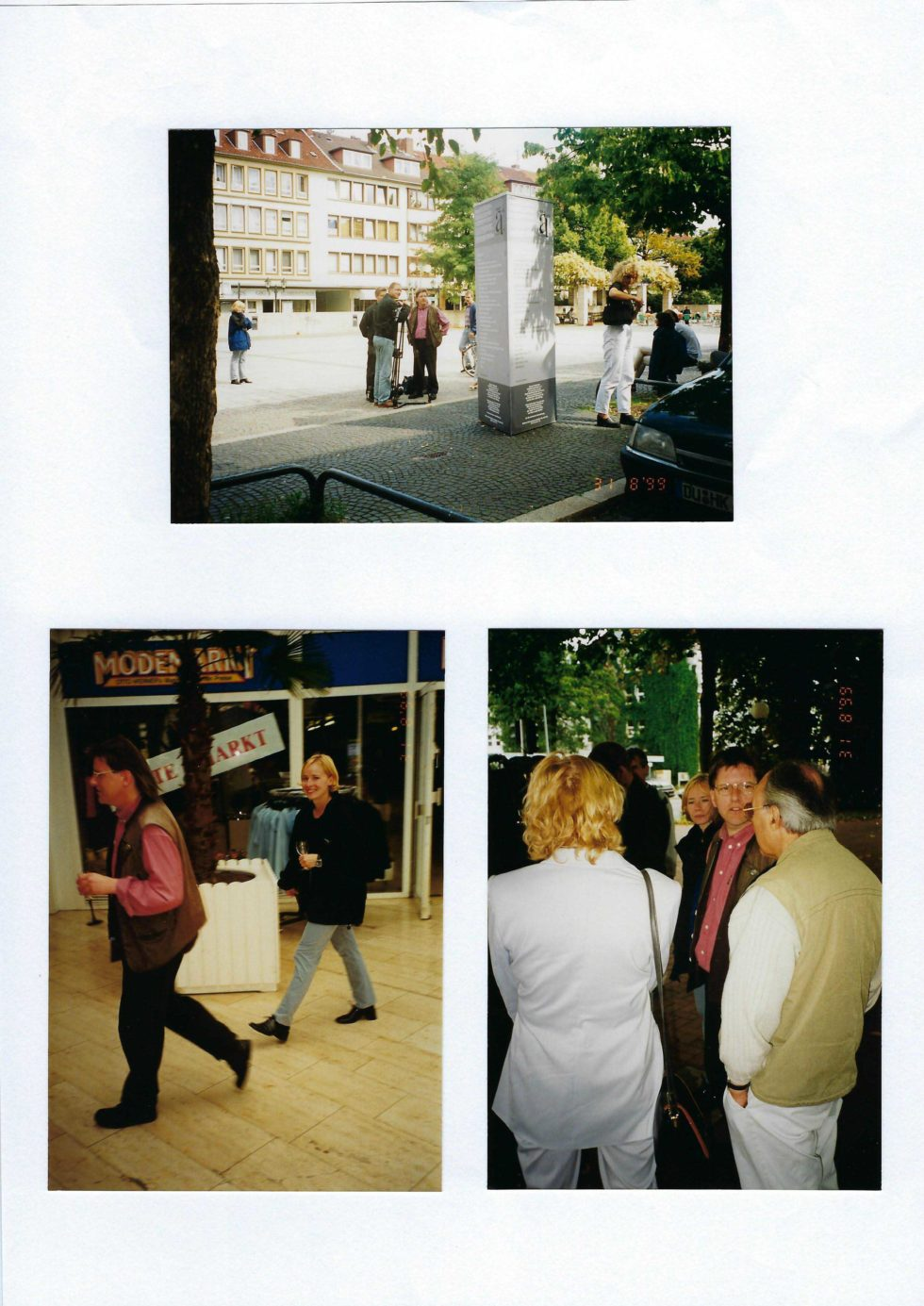 23_Stadtlyrik_1999_Fotos