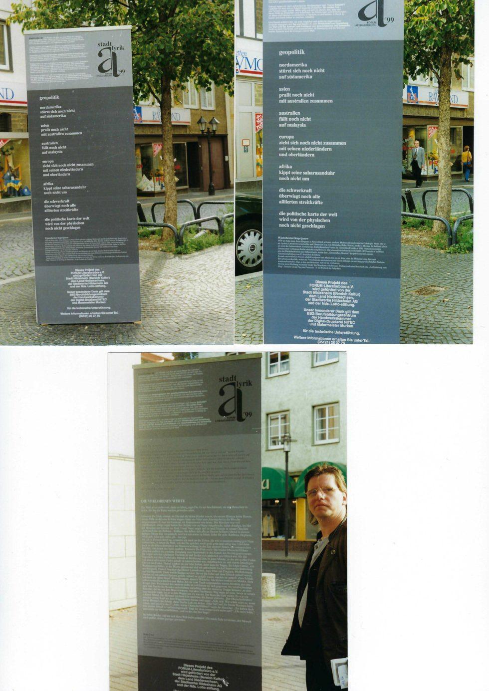 29_Stadtlyrik_1999_PoetsCorner