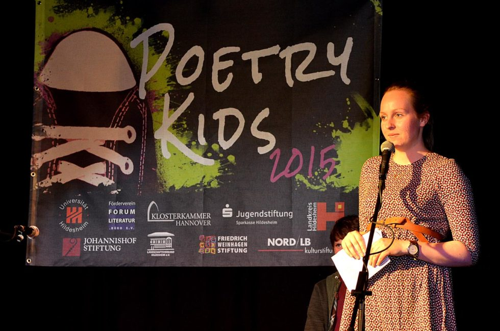 2_PoetryKids2015_Show