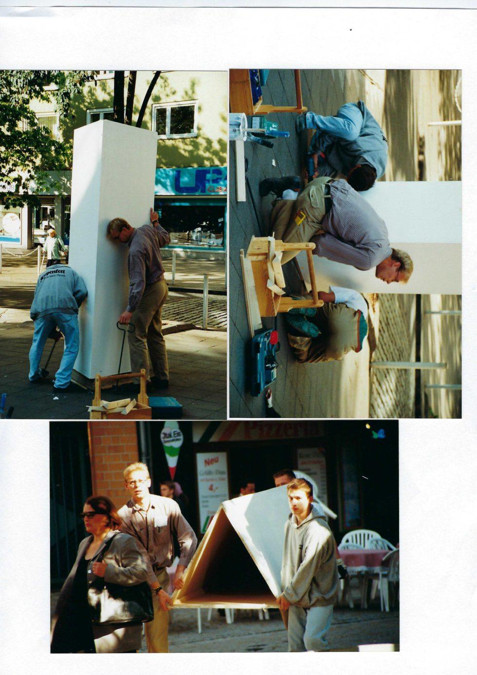 2_Stadtlyrik_1999_Montage