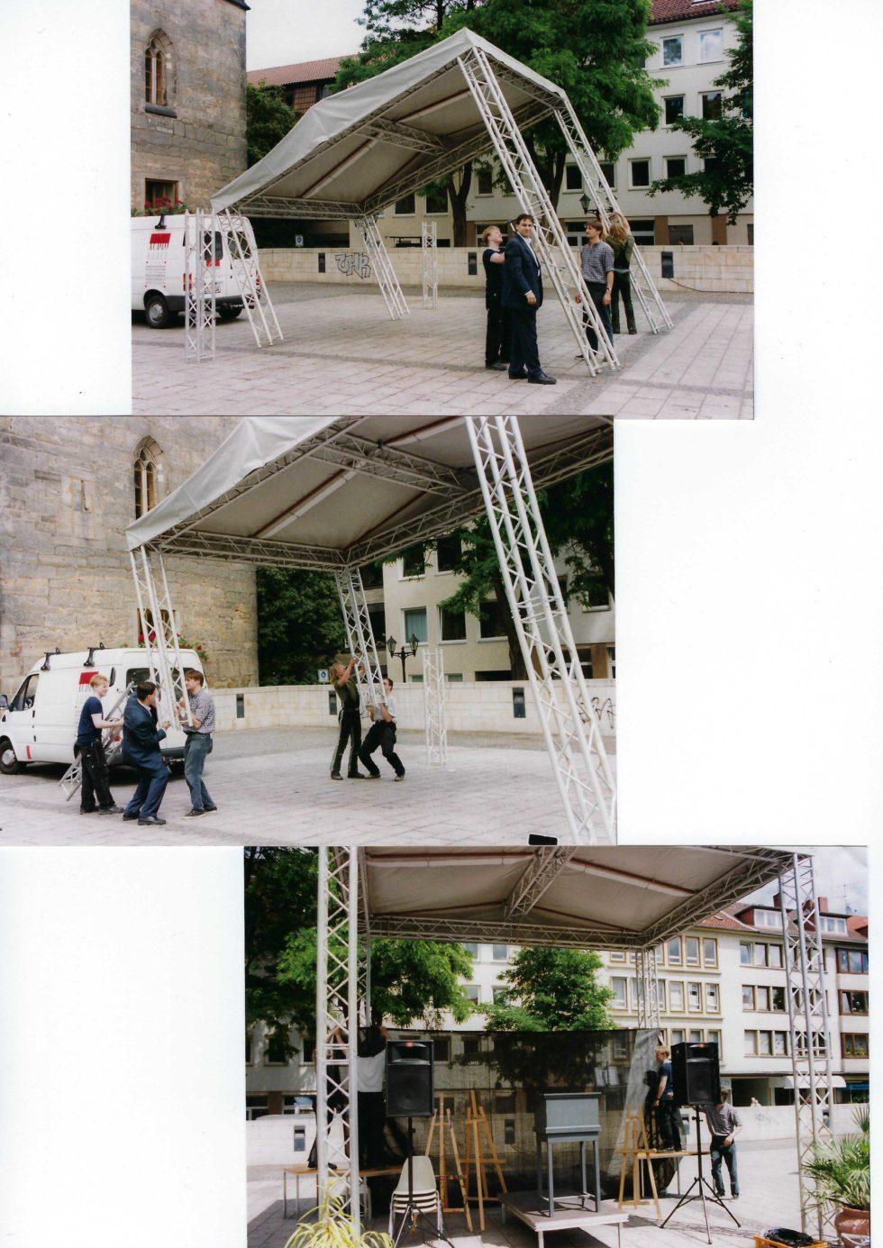 2_Stadtlyrik_2000_Festakt