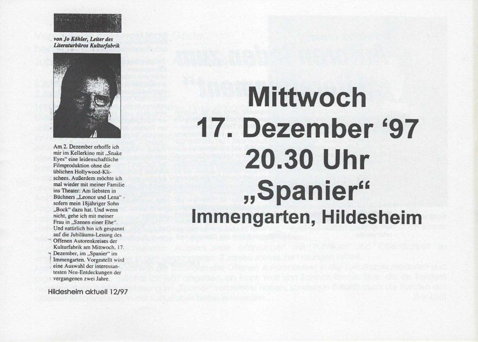 2_Weiteres_1996_Autorenkreis