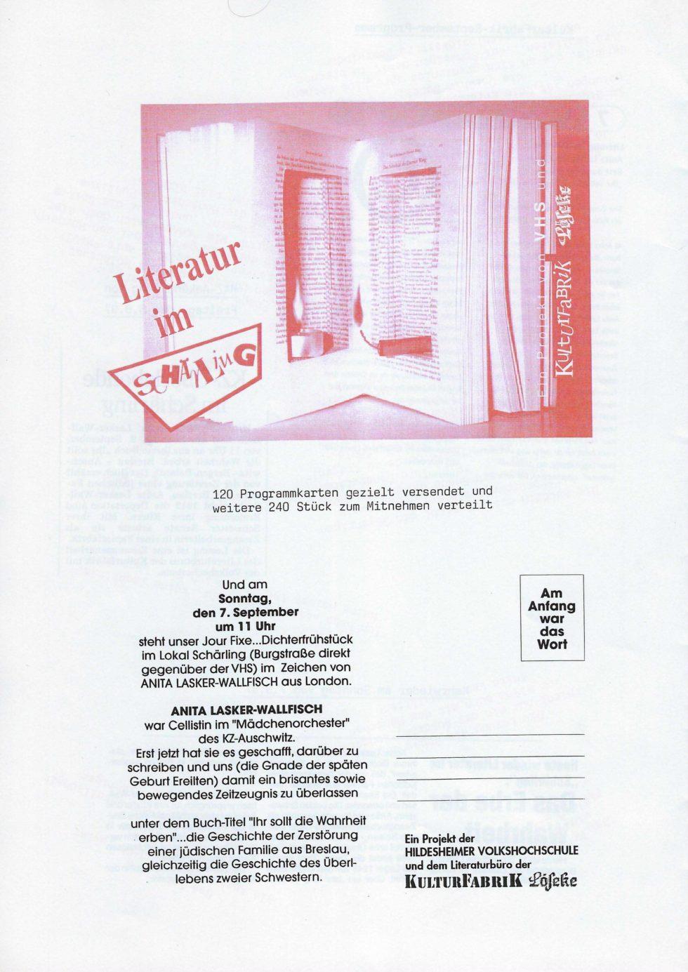 2_Weiteres_1997_Anita-Lasker-Wallfisch