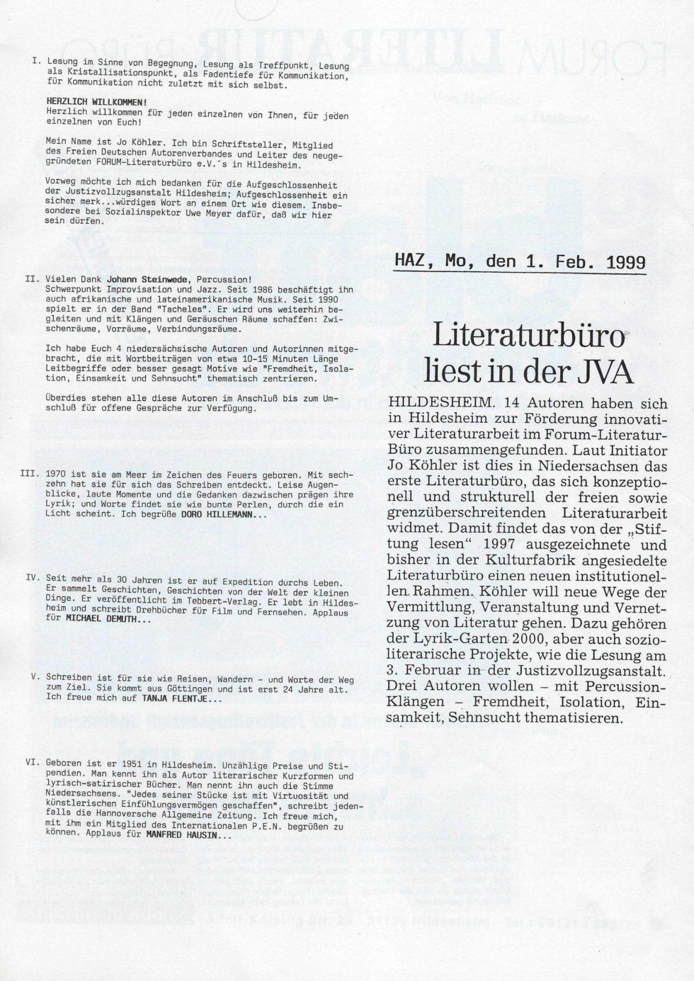 2_Weiteres_1999_DieAnstaltslesungen