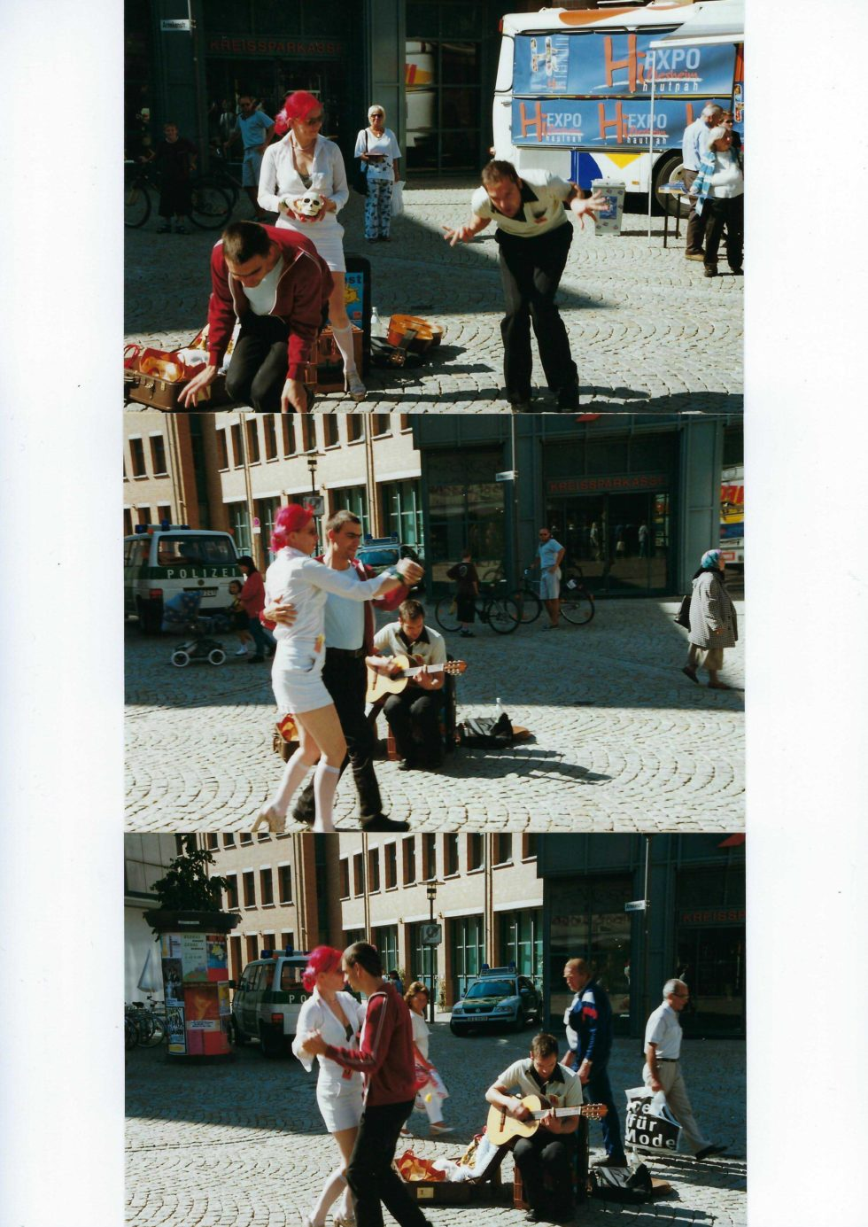 33_Stadtlyrik_1999_PoetsCorner