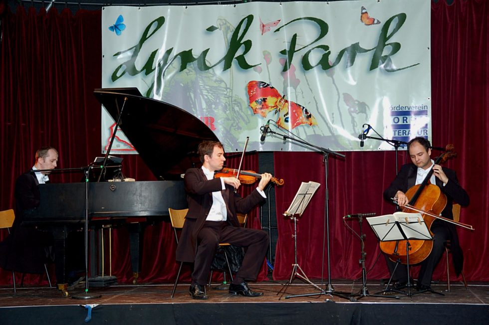 35_Lyrikpark_2008_Festival