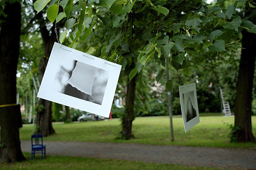 35_Lyrikpark_2010