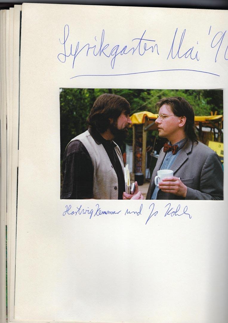 3_Lyrikpark_1996