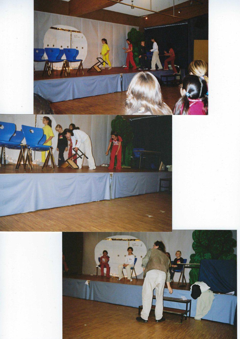 3_Schulprojekt2004_Fotos