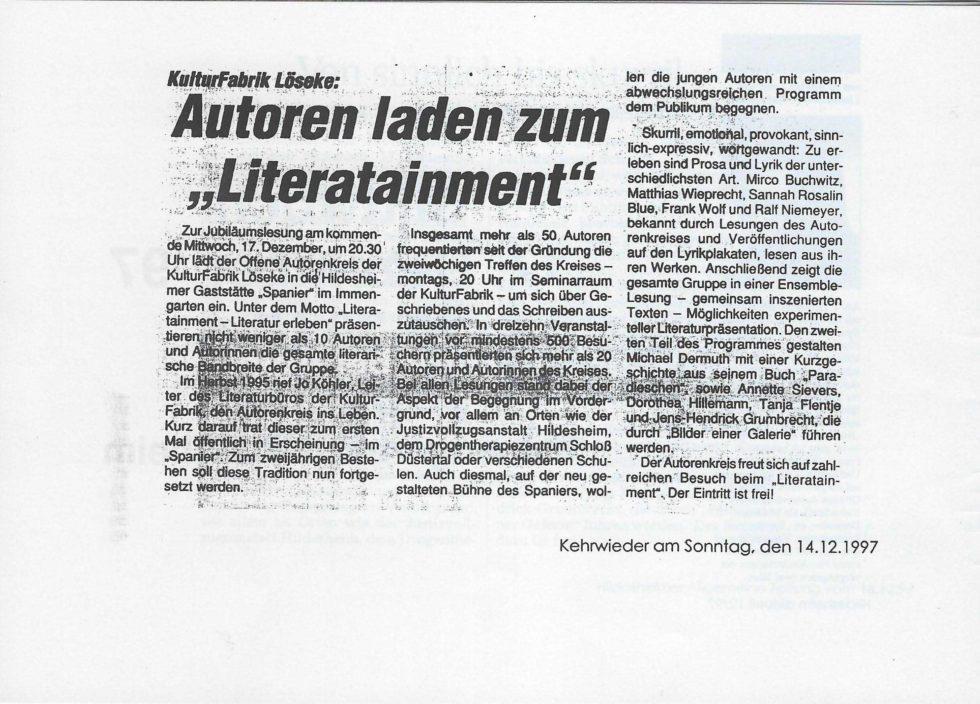 3_Weiteres_1996_Autorenkreis