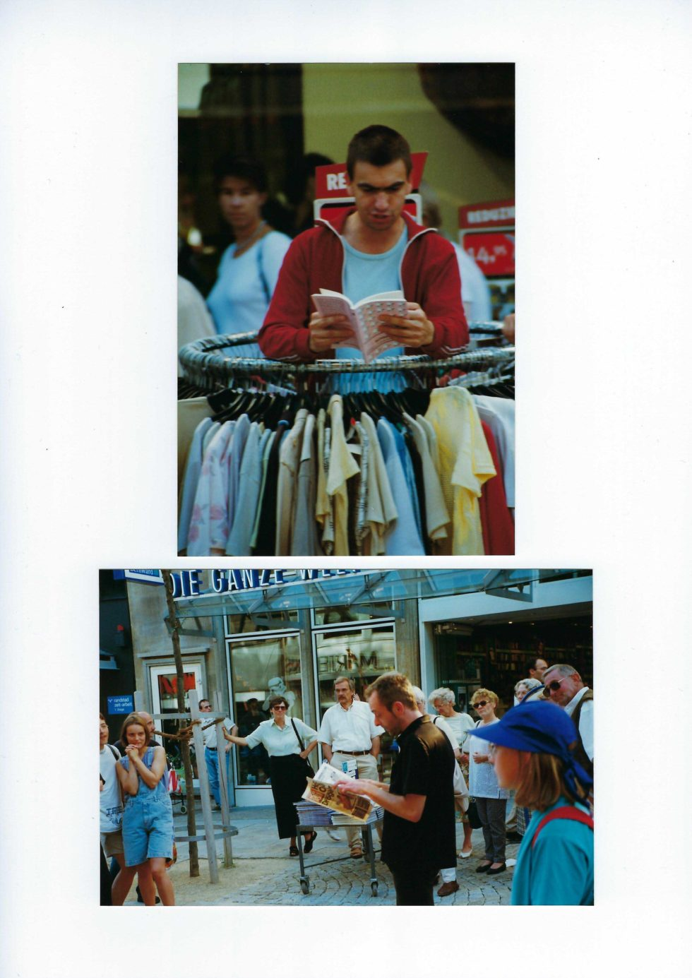44_Stadtlyrik_1999_PoetsCorner