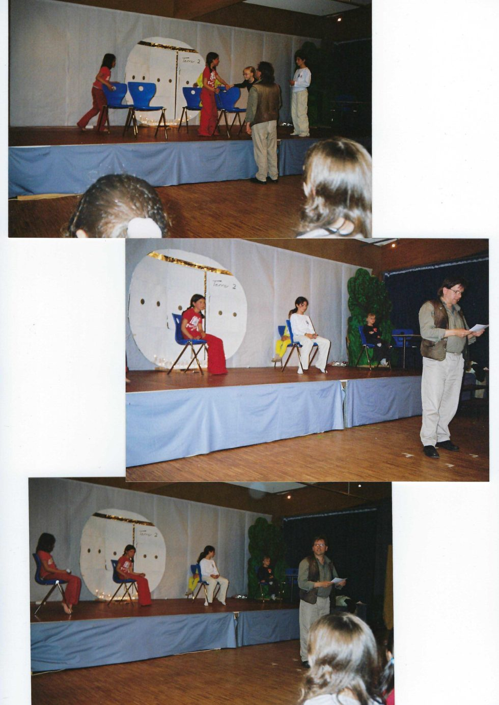 4_Schulprojekt2004_Fotos
