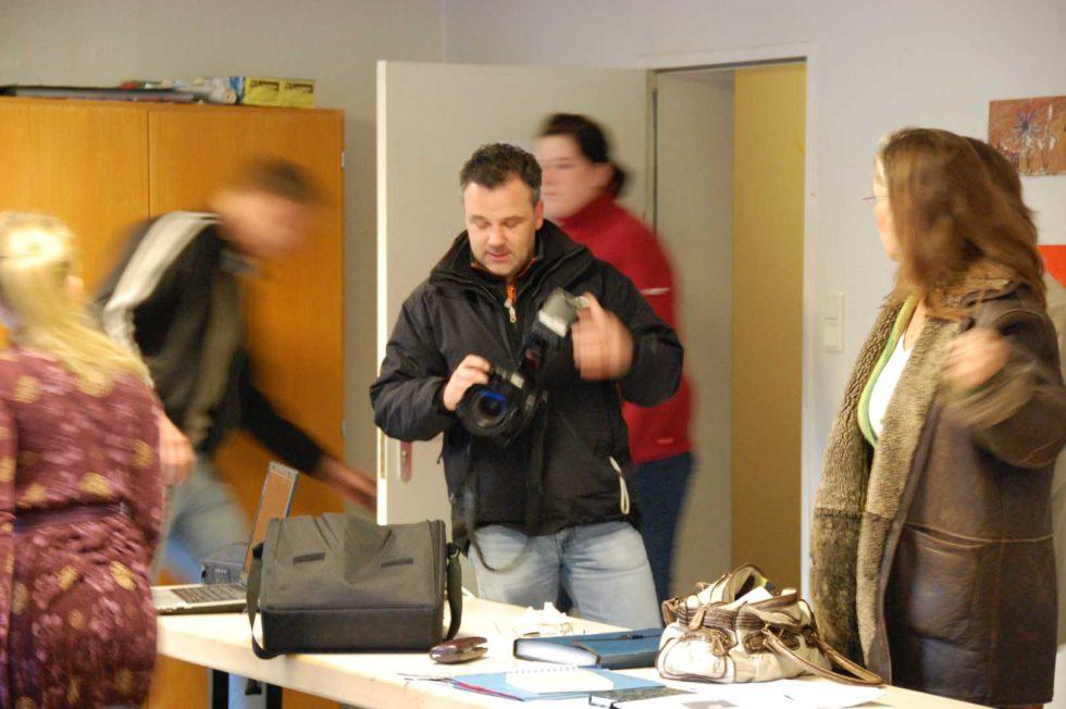 4_Schulprojekt_2007_Praesentation